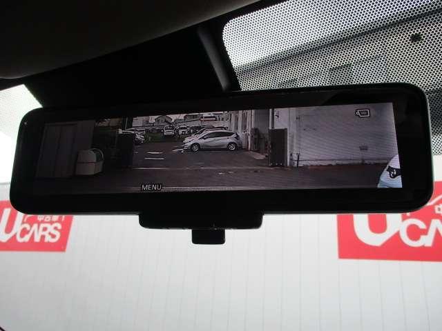 2.0 20Xi 2列車 4WD プロパイロット 全周囲モニター LEDヘッドランプ 衝突被害軽減システム メモリナビ Bカメラ アルミホイール 4WD ETC スマートキー キーレス 盗難防止システム レーンアシスト ワンセグTV ABS Pサポ(11枚目)