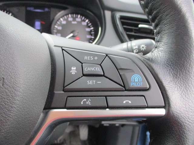 2.0 20Xi 2列車 4WD プロパイロット 全周囲モニター LEDヘッドランプ 衝突被害軽減システム メモリナビ Bカメラ アルミホイール 4WD ETC スマートキー キーレス 盗難防止システム レーンアシスト ワンセグTV ABS Pサポ(12枚目)