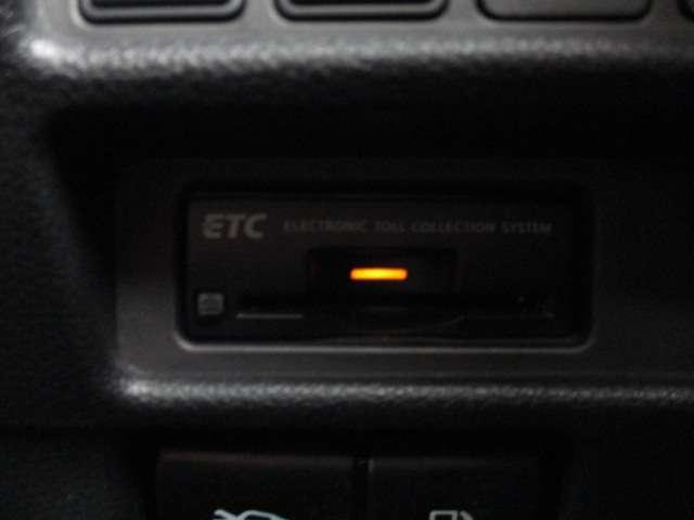 2.0 20Xi 2列車 4WD プロパイロット 全周囲モニター LEDヘッドランプ 衝突被害軽減システム メモリナビ Bカメラ アルミホイール 4WD ETC スマートキー キーレス 盗難防止システム レーンアシスト ワンセグTV ABS Pサポ(15枚目)