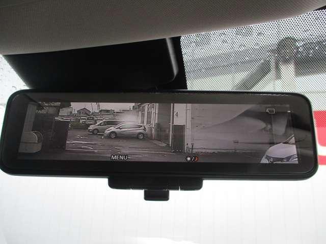 2.0 20Xi 2列車 4WD クロスシート 全周囲モニター LEDヘッドランプ 衝突被害軽減システム メモリナビ Bカメラ アルミホイール 4WD ETC スマートキー キーレス 盗難防止システム レーンアシスト ワンセグTV ABS Pサポ(10枚目)