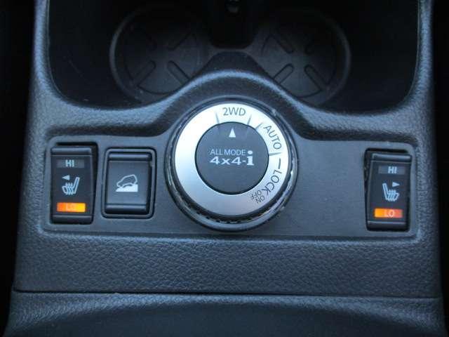 2.0 20X エクストリーマーX 2列車 4WD オートバックドア メモリーナビ 4WD ETC AW バックカメラ 定期点検記録簿 LEDライト 盗難防止システム(5枚目)