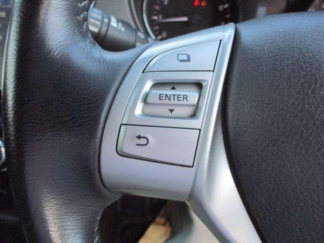 2.0 20X エクストリーマーX 2列車 4WD オートバックドア メモリーナビ 4WD ETC AW バックカメラ 定期点検記録簿 LEDライト 盗難防止システム(6枚目)