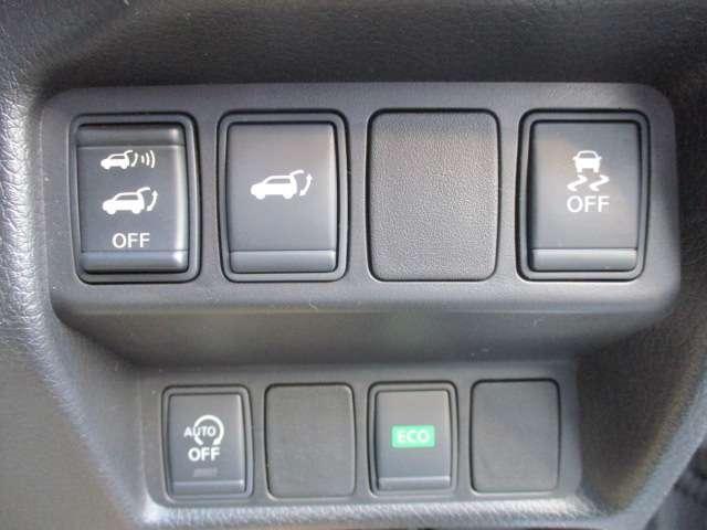 2.0 20X エクストリーマーX 2列車 4WD オートバックドア メモリーナビ 4WD ETC AW バックカメラ 定期点検記録簿 LEDライト 盗難防止システム(9枚目)