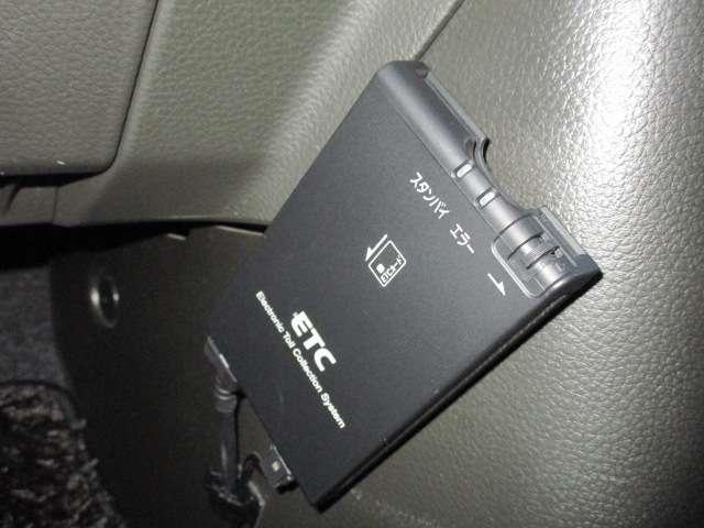1.5 15X Vセレクション バックモニター スマキ ナビテレビ 記録簿 CDチューナー ドラレコ ETC キーレス メモリーナビ オートエアコン パワステ バックビューカメラ 1セグ Iストップ パワーウインドウ ABS(10枚目)