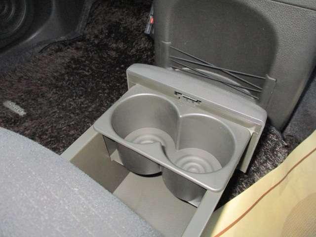 1.5 15X Vセレクション バックモニター スマキ ナビテレビ 記録簿 CDチューナー ドラレコ ETC キーレス メモリーナビ オートエアコン パワステ バックビューカメラ 1セグ Iストップ パワーウインドウ ABS(18枚目)