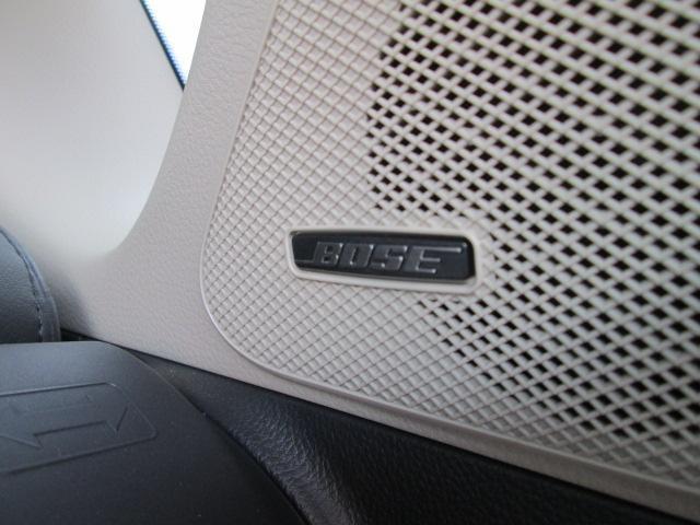 370GT メーカー装着HDDナビ BOSEサウンド(8枚目)