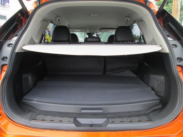 20X 4WD メーカー装着コネクトナビ アラウンドビューM(9枚目)