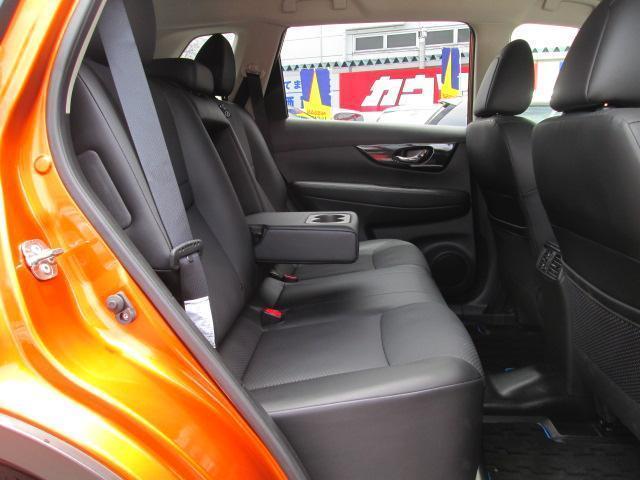 20X 4WD メーカー装着コネクトナビ アラウンドビューM(10枚目)