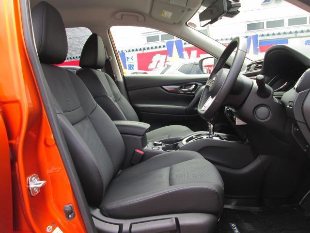 20X 4WD メーカー装着コネクトナビ アラウンドビューM(11枚目)