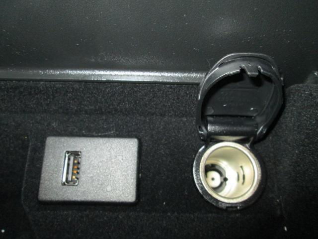 XL ナビAVMパッケージ コネクトナビ クルコン(11枚目)