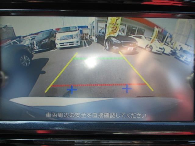 ニスモ 4WD 純正メモリーナビ DIGターボ(7枚目)
