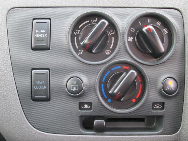 「日産」「NV350キャラバン」「その他」「東京都」の中古車7
