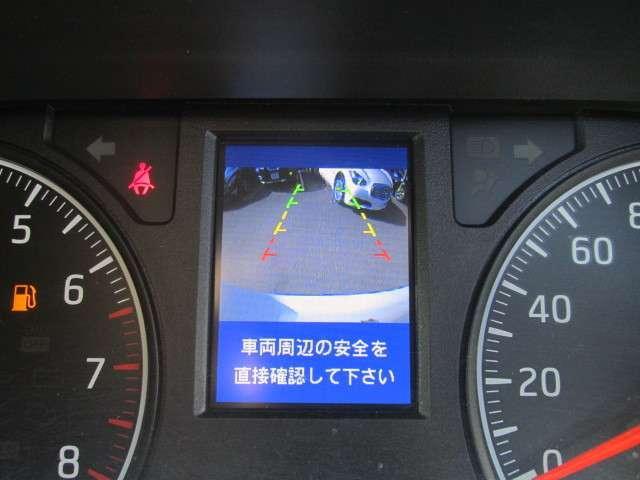 「日産」「NV350キャラバン」「その他」「東京都」の中古車5