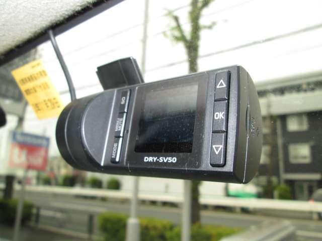 660 DX ハイルーフ 5AGS車 純正メモリーナビ ナビ 記録簿 メモリーナビ パワーステアリング エアバッグ エアコン ABS CD ワンオーナー車 運転席助手席エアバック(7枚目)