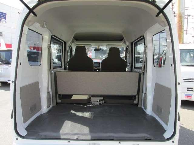 660 DX ハイルーフ 5AGS車 純正メモリーナビ ナビ 記録簿 メモリーナビ パワーステアリング エアバッグ エアコン ABS CD ワンオーナー車 運転席助手席エアバック(8枚目)