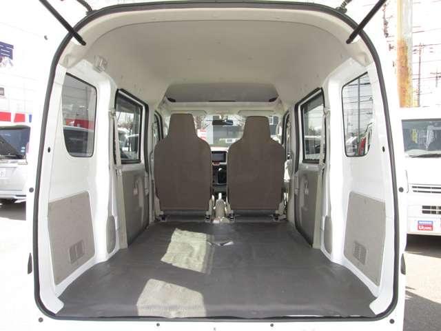660 DX ハイルーフ 5AGS車 純正メモリーナビ ナビ 記録簿 メモリーナビ パワーステアリング エアバッグ エアコン ABS CD ワンオーナー車 運転席助手席エアバック(9枚目)