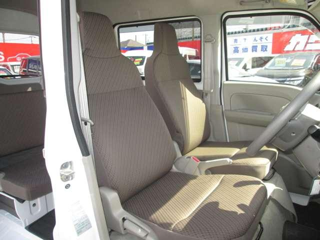 660 DX ハイルーフ 5AGS車 純正メモリーナビ ナビ 記録簿 メモリーナビ パワーステアリング エアバッグ エアコン ABS CD ワンオーナー車 運転席助手席エアバック(11枚目)