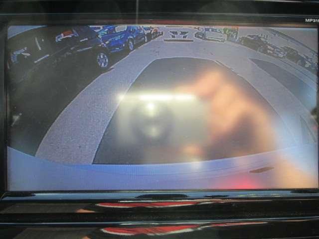 2.0 ハイウェイスター Vセレクション+Safety 両側電動ドア 衝突軽減 ナビTV メモリナビ LED ETC クルコン ドラレコ バックM スマートキー ABS(5枚目)