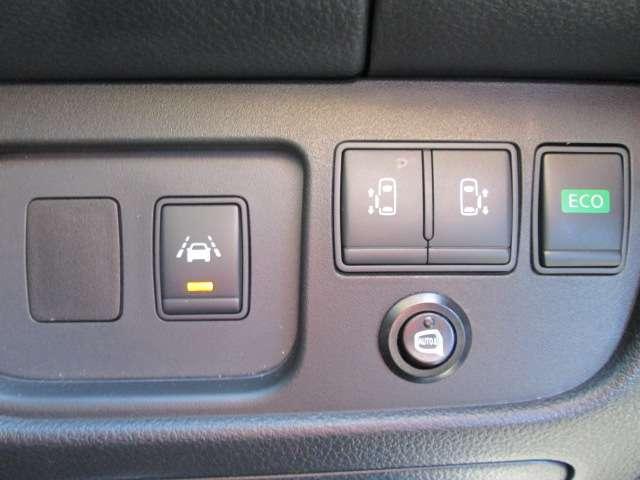 2.0 ハイウェイスター Vセレクション+Safety 両側電動ドア 衝突軽減 ナビTV メモリナビ LED ETC クルコン ドラレコ バックM スマートキー ABS(6枚目)