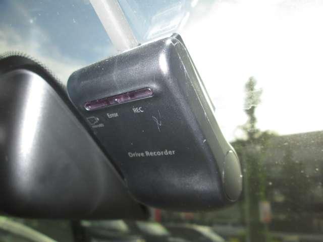 2.0 ハイウェイスター Vセレクション+Safety 両側電動ドア 衝突軽減 ナビTV メモリナビ LED ETC クルコン ドラレコ バックM スマートキー ABS(9枚目)