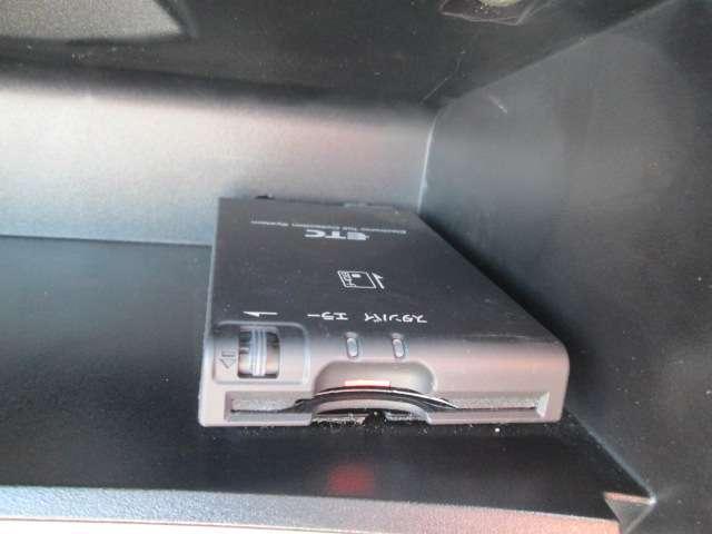 2.0 ハイウェイスター Vセレクション+Safety 両側電動ドア 衝突軽減 ナビTV メモリナビ LED ETC クルコン ドラレコ バックM スマートキー ABS(10枚目)