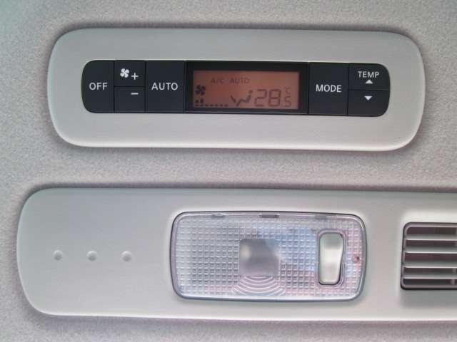 2.0 ハイウェイスター Vセレクション+Safety 両側電動ドア 衝突軽減 ナビTV メモリナビ LED ETC クルコン ドラレコ バックM スマートキー ABS(13枚目)