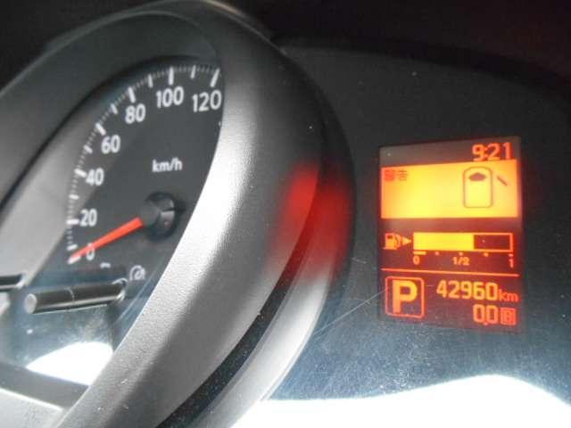 1.6 VX 前席パワーウィンドウ ワンオーナー車 ABS ETC ドラレコ パワーウィンドゥ リモコンキー パワステ 助手席エアバック 点検記録簿付(3枚目)