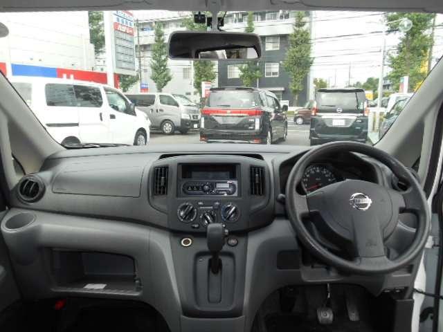 1.6 VX 前席パワーウィンドウ ワンオーナー車 ABS ETC ドラレコ パワーウィンドゥ リモコンキー パワステ 助手席エアバック 点検記録簿付(4枚目)