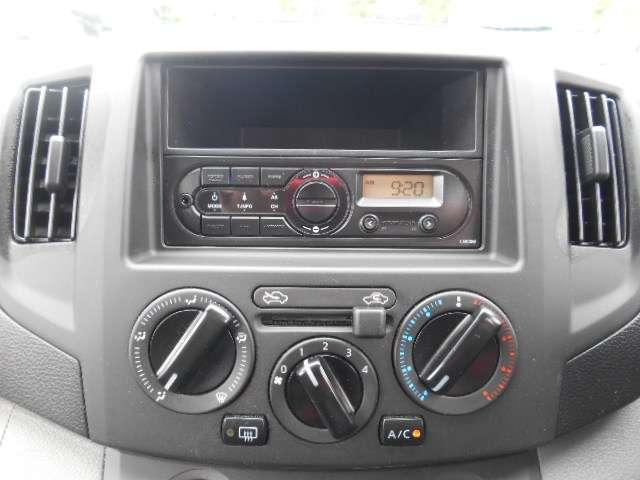 1.6 VX 前席パワーウィンドウ ワンオーナー車 ABS ETC ドラレコ パワーウィンドゥ リモコンキー パワステ 助手席エアバック 点検記録簿付(5枚目)