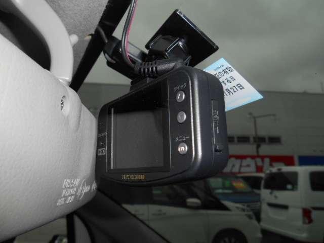 1.6 VX 前席パワーウィンドウ ワンオーナー車 ABS ETC ドラレコ パワーウィンドゥ リモコンキー パワステ 助手席エアバック 点検記録簿付(6枚目)