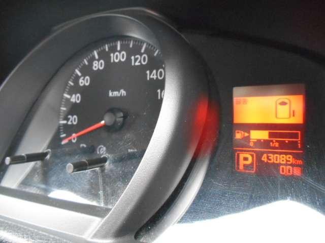 1.6 VX 前席パワーウィンドウ キーレスリモコン ワンオーナー車 ABS ETC ドラレコ パワーウィンドゥ リモコンキー パワステ 点検記録簿付(3枚目)