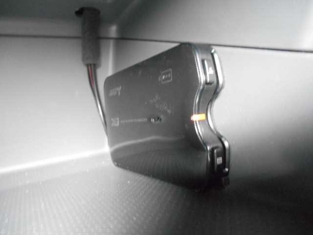 1.6 VX 前席パワーウィンドウ キーレスリモコン ワンオーナー車 ABS ETC ドラレコ パワーウィンドゥ リモコンキー パワステ 点検記録簿付(7枚目)