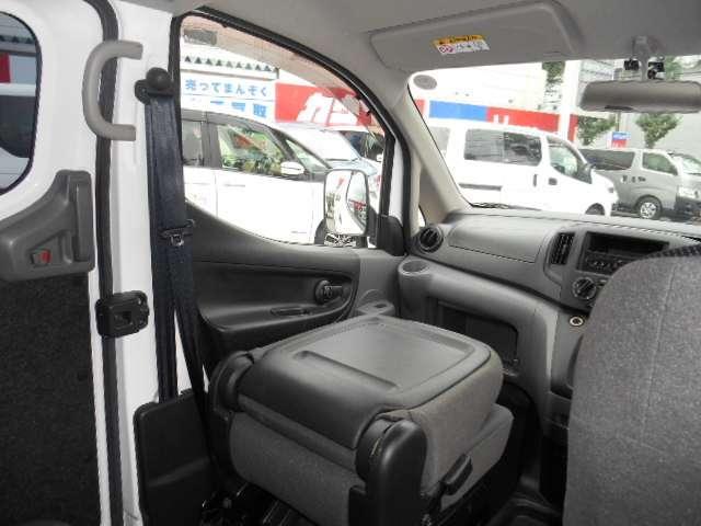 1.6 VX 前席パワーウィンドウ キーレスリモコン ワンオーナー車 ABS ETC ドラレコ パワーウィンドゥ リモコンキー パワステ 点検記録簿付(14枚目)