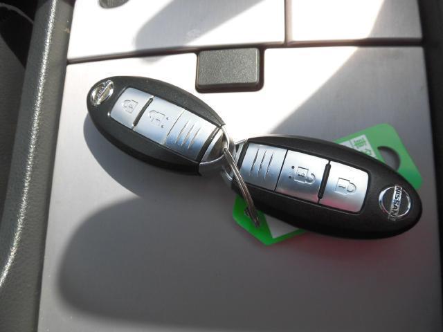 日産 ムラーノ 350XV FOUR 本革シート BOSEサウンドシステム