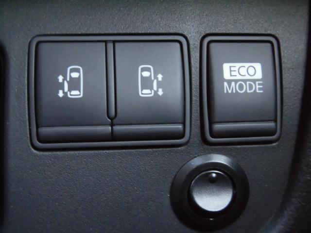 ライダーブラックライン 4WD ガラスルーフ 社外HDDナビ(6枚目)