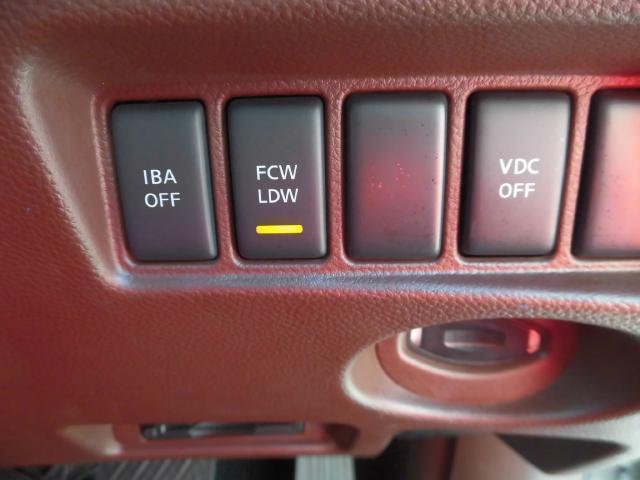 日産 スカイラインクロスオーバー 370 GTタイプP HDDナビ アラウンドM BOSE