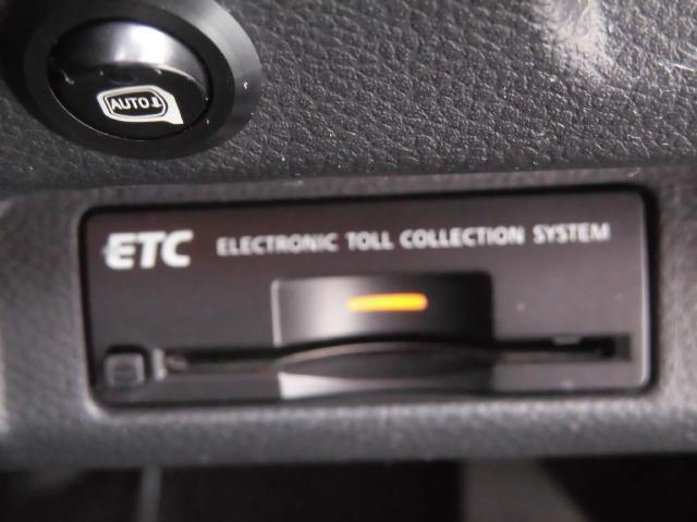 250GT 純正HDDナビ サイドバックカメラ 地デジ(7枚目)