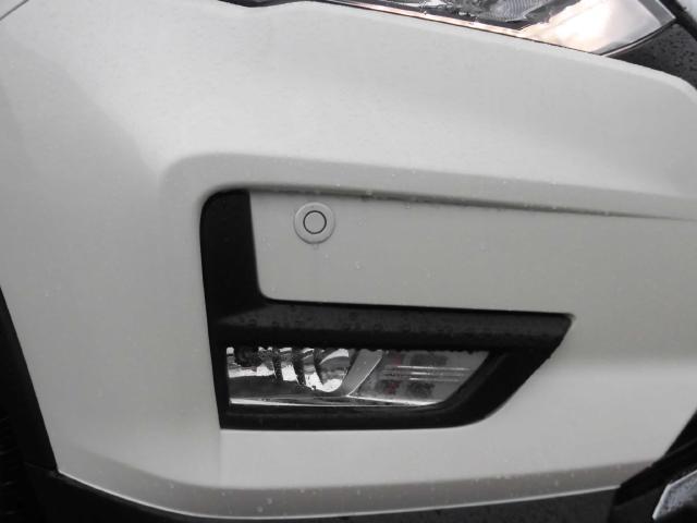 20Xi 4WD プロパイロット 当社試乗展示車アップ(14枚目)
