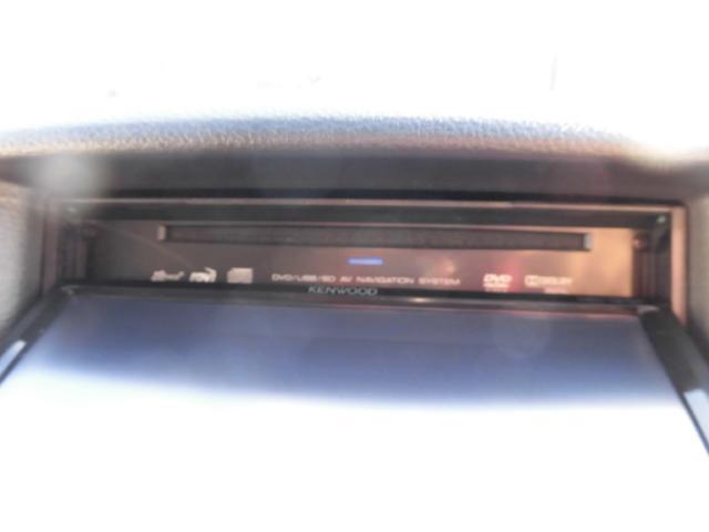 日産 NV350キャラバンバン 5ドア 低床 ロング DX  社外メモリーナビ バックカメラ