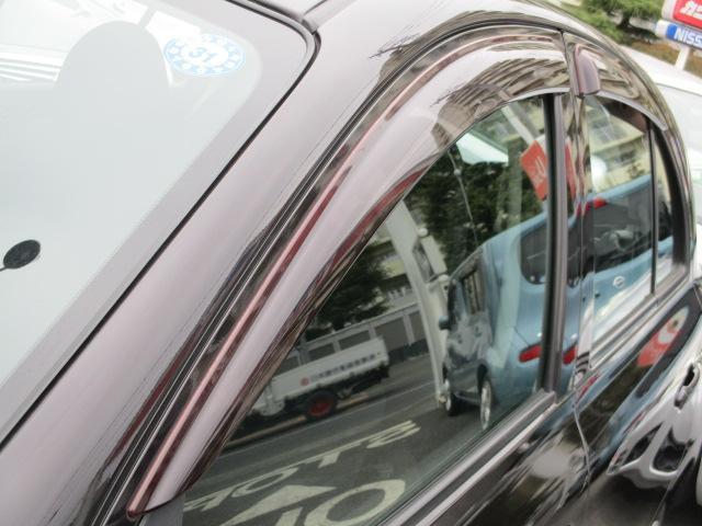12X 純正メモリーナビ バックカメラ アイドリングストップ(9枚目)