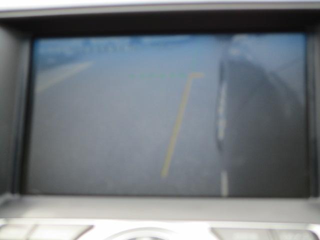 250XV ライン装着HDDナビ サイド&バックカメラ(6枚目)