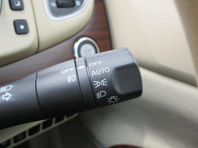 250XV ライン装着HDDナビ サイド&バックカメラ(8枚目)