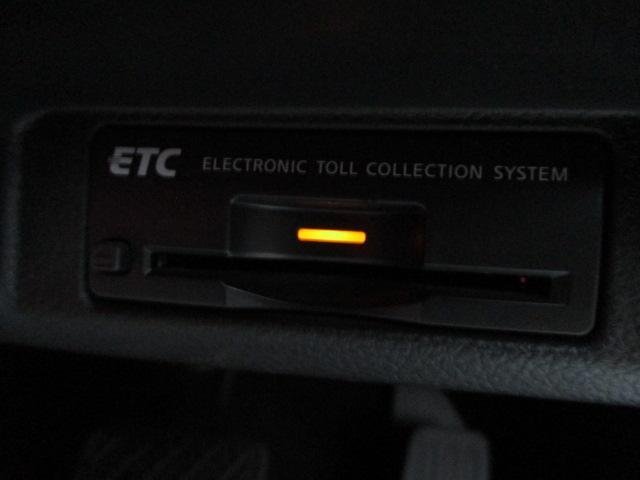 250GT 純正HDDナビ サイド&バックカメラ ETC(13枚目)