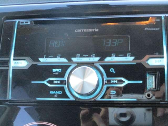ハイウェイスター X パイオニアCDチューナー ETC アラウンドビューモニター 前後踏み間違い防止 前後ソナー LEDヘッドランプ ステアリングスイッチ ハイビームアシスト オートライト ステアリングスイッチ(5枚目)