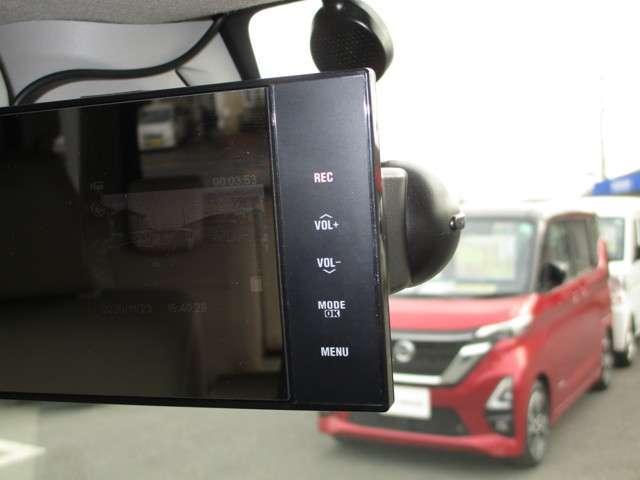 E 4WD 純正メモリーナビ ETC2.0 社外ドラレコ 左オートスライドドア インテリジェントキー キセノンライト 運転席シートヒーター フォグランプ リヤヒーター オートライト オートエアコン(10枚目)