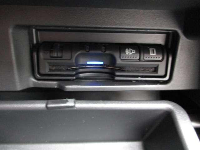 e-パワー オーテック プロパイロット 純正大画面メモリーナビ MODアラウンドビューモニター 純正ナビ連動ドラレコ&ETC2.0 両側オートスライドドア スマートミラー LEDライト 寒冷地 シート&ステアリングヒーター(10枚目)