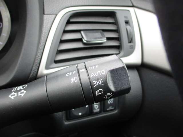 X 純正メモリーナビ バックカメラ ETC 社外ドライブレコーダー オートライト フォグランプ インテリジェントキキー 横滑り防止 エコモード プライバシーガラス(9枚目)