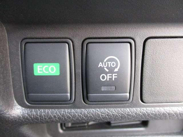 20Xi エクストリーマーX 2列車 4WD プロパイロット 純正大画面メモリーナビ MODアラウンドビューモニター ナビ連動ドラレコ&ETC2.0 電動バックドア スマートミラー アイドリングストップ オートライト LEDライト(8枚目)