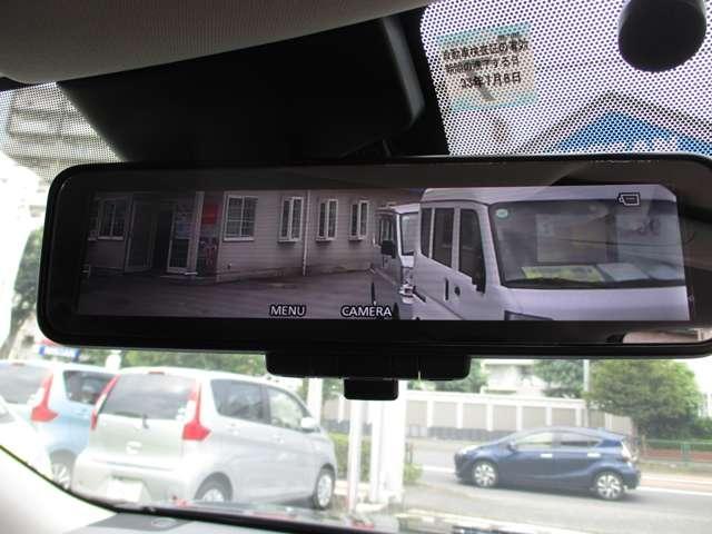 20Xi エクストリーマーX 2列車 4WD プロパイロット 純正大画面メモリーナビ MODアラウンドビューモニター ナビ連動ドラレコ&ETC2.0 電動バックドア スマートミラー アイドリングストップ オートライト LEDライト(14枚目)