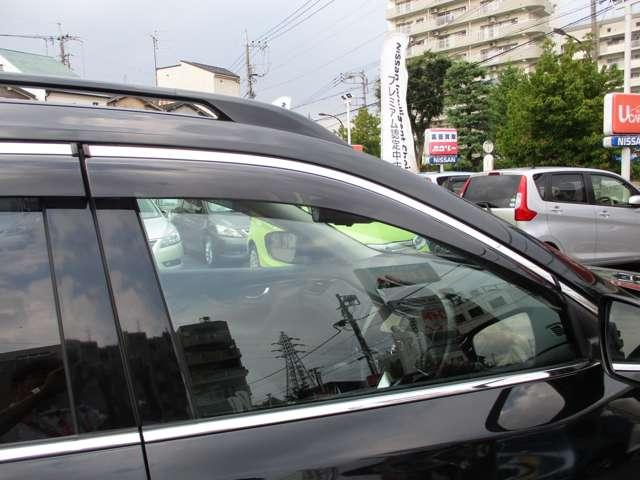 20Xi エクストリーマーX 2列車 4WD プロパイロット 純正大画面メモリーナビ MODアラウンドビューモニター ナビ連動ドラレコ&ETC2.0 電動バックドア スマートミラー アイドリングストップ オートライト LEDライト(17枚目)